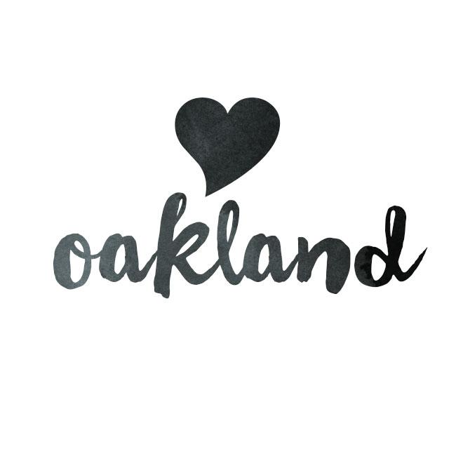 Oakland-Vision-Center-heart-oakland.jpg