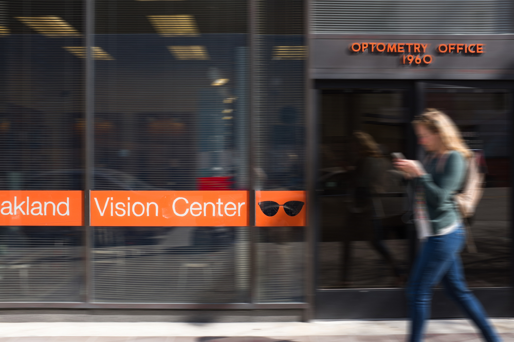 Oakland-Vision-Center-Optometry-best-vision-exam-Oakland-OVC_exterior1.jpg