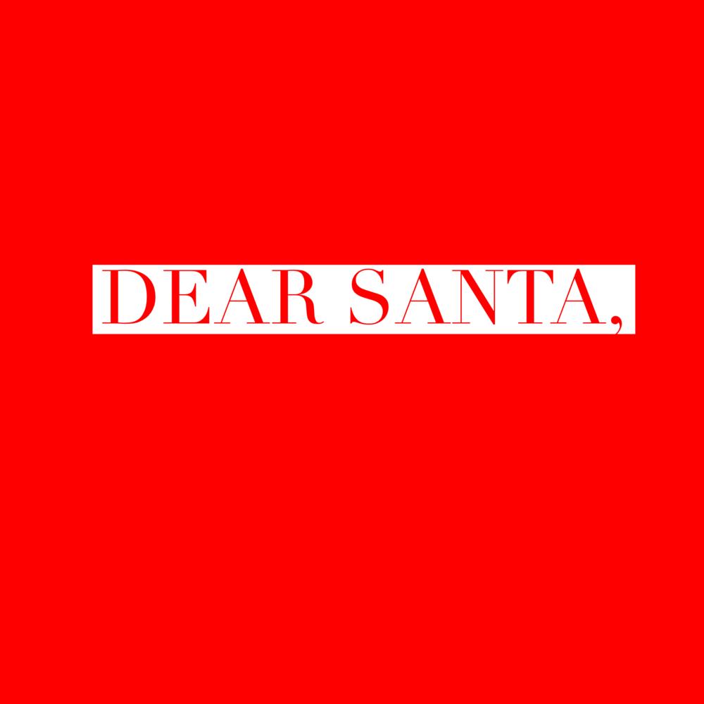 Oakland-Vision-Centre-Dear-Santa.png