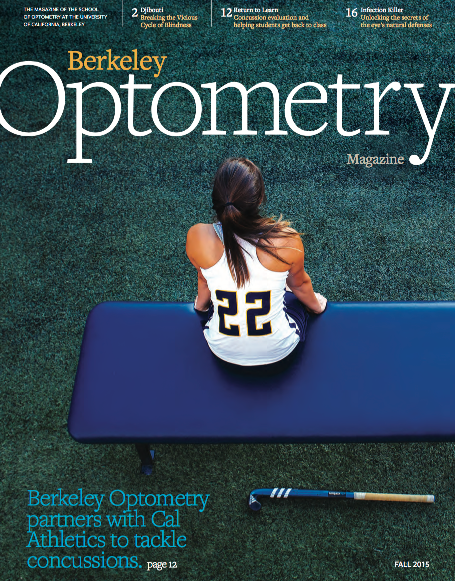 Berkeley-Optometry-Magazine-2016-Oakland-Vision-Center-Oakland-CA-Grad-Americas-Finest-Optical-Retailer-2015