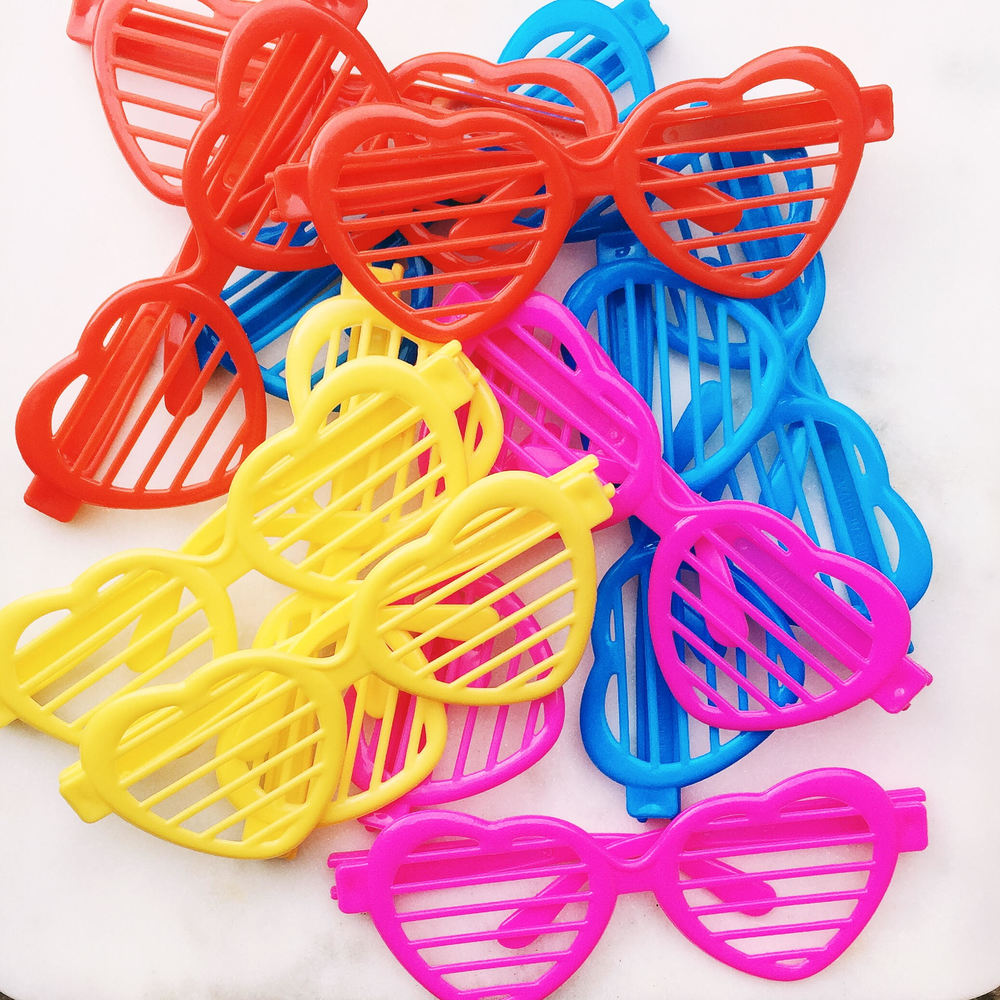 fun-heart-plastic-glasses-oakland-vision-center-weloveyes.jpg