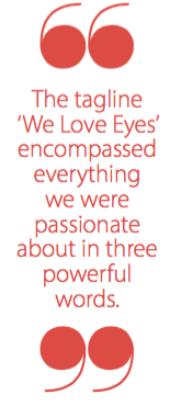 eyecare-business-business-strategies-how-to-be-a-kick-ass-female-entrepreneur-part-2-quote-we-love-eyes.png