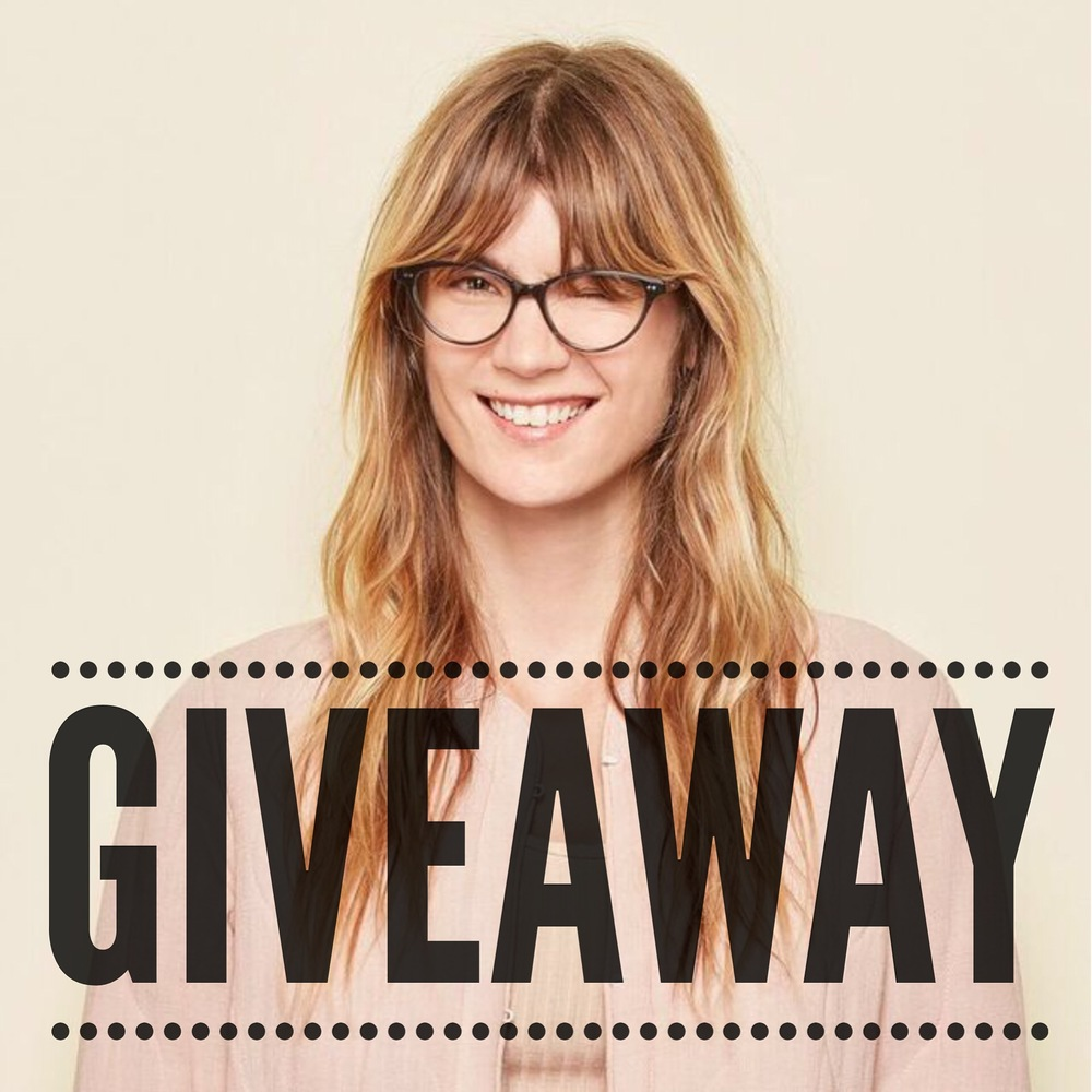 article-one-eyewear-giveaway.jpg