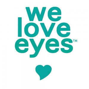 we-love-eyes-dr-tanya-gill,jpg