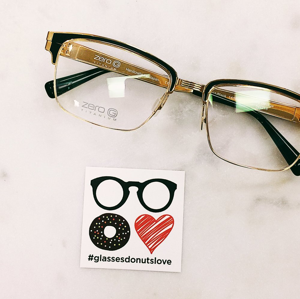 zerogeyewear-glases-donuts-love-oakland-vision-center-2