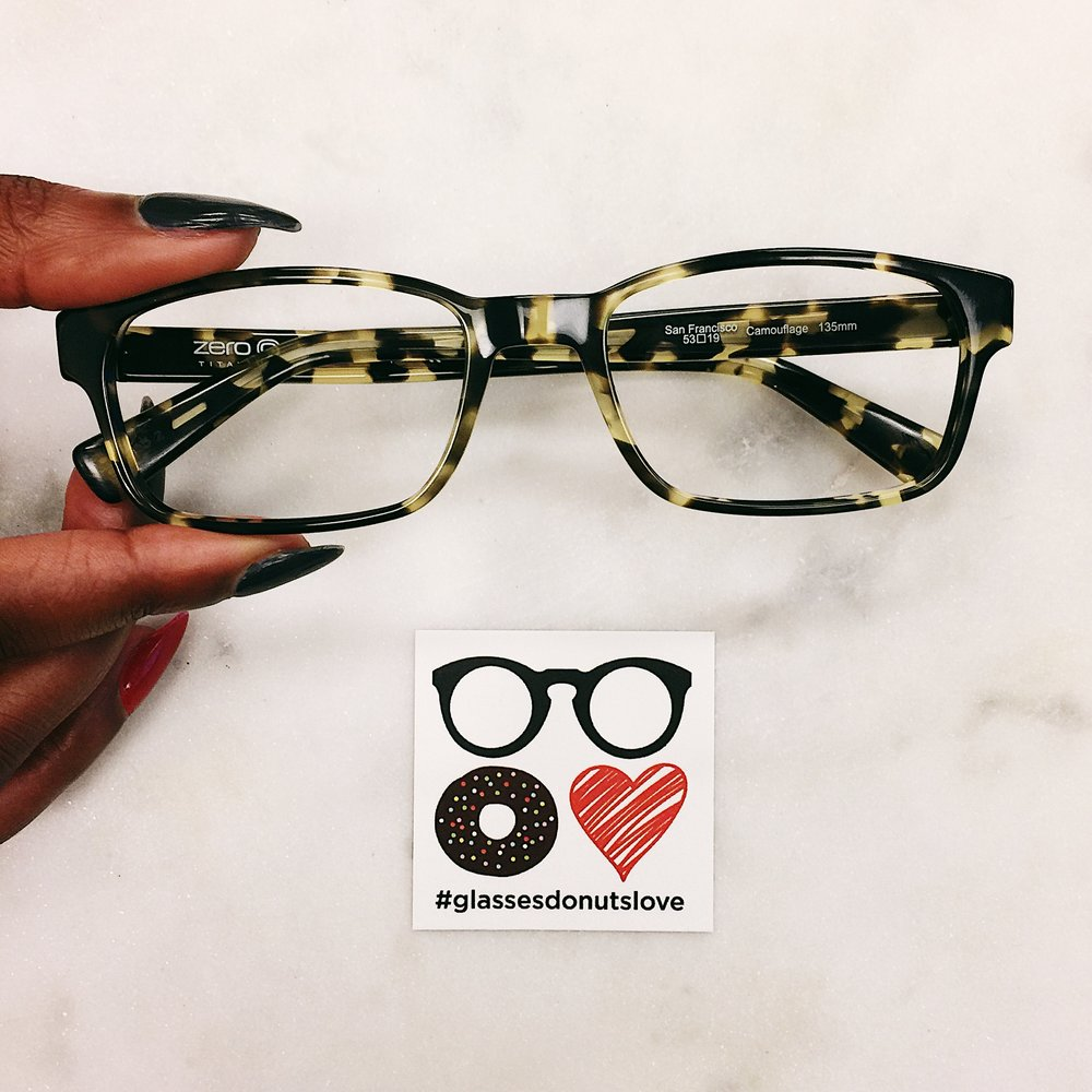 zerogeyewear-glases-donuts-love-oakland-vision-center-3