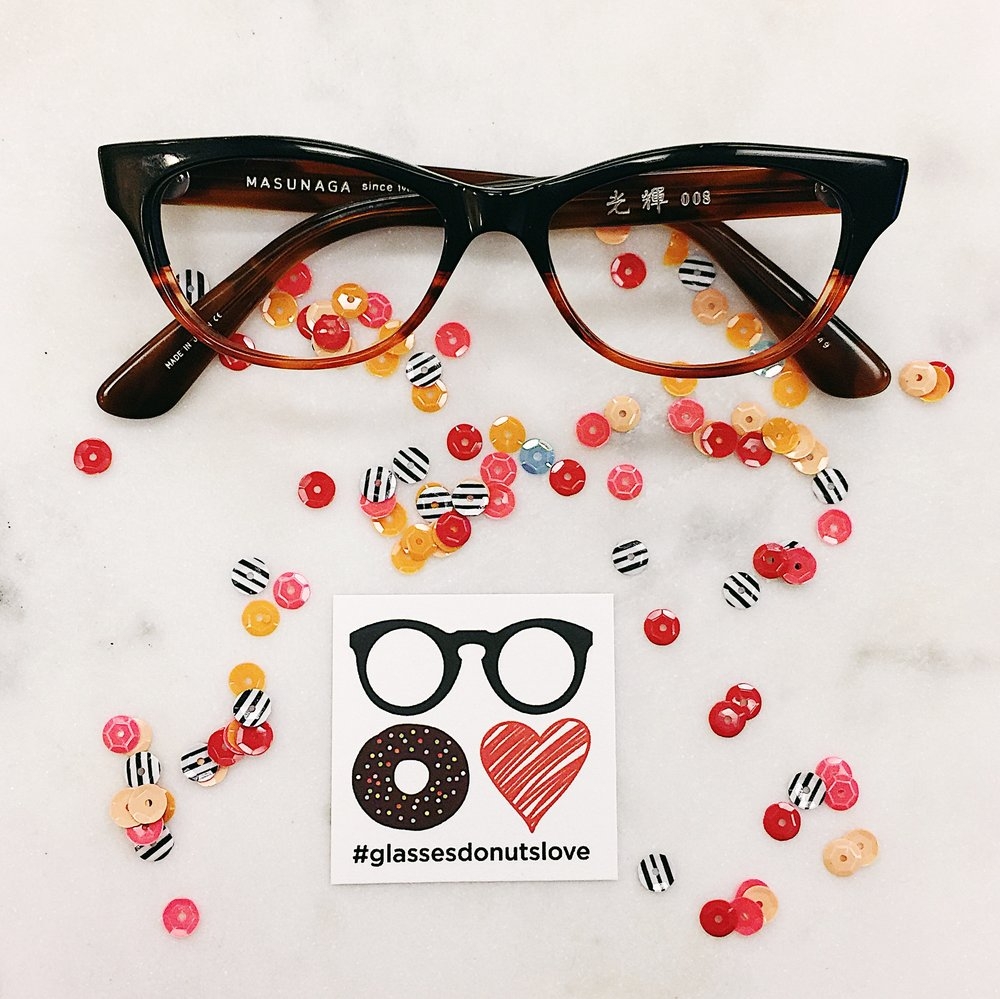 masunaga-1905-glasses-donuts-love-oakland-vision-center-2