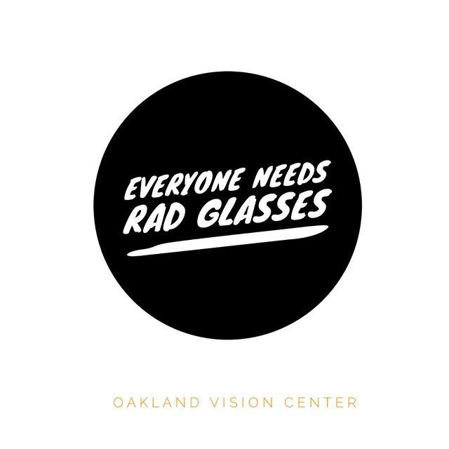 PS: mic drop.  #weloveeyes #drtanyagill www.oaklandvisioncenter.com  We Love Eyes ®  1960 Broadway Oakland CA 94612  510-893-5566  #glasses #oakland #oaklandvisioncenter #oaklandoptometrist #eyeglasses #optometrist #optical #oaktown #radglasses