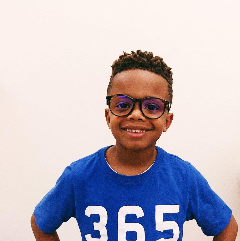 Best Optometrist Kids Children Downtown Oakland.JPG