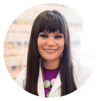 Dr Tanya Gill Optometrist Eye Dr Independent Oakland CA
