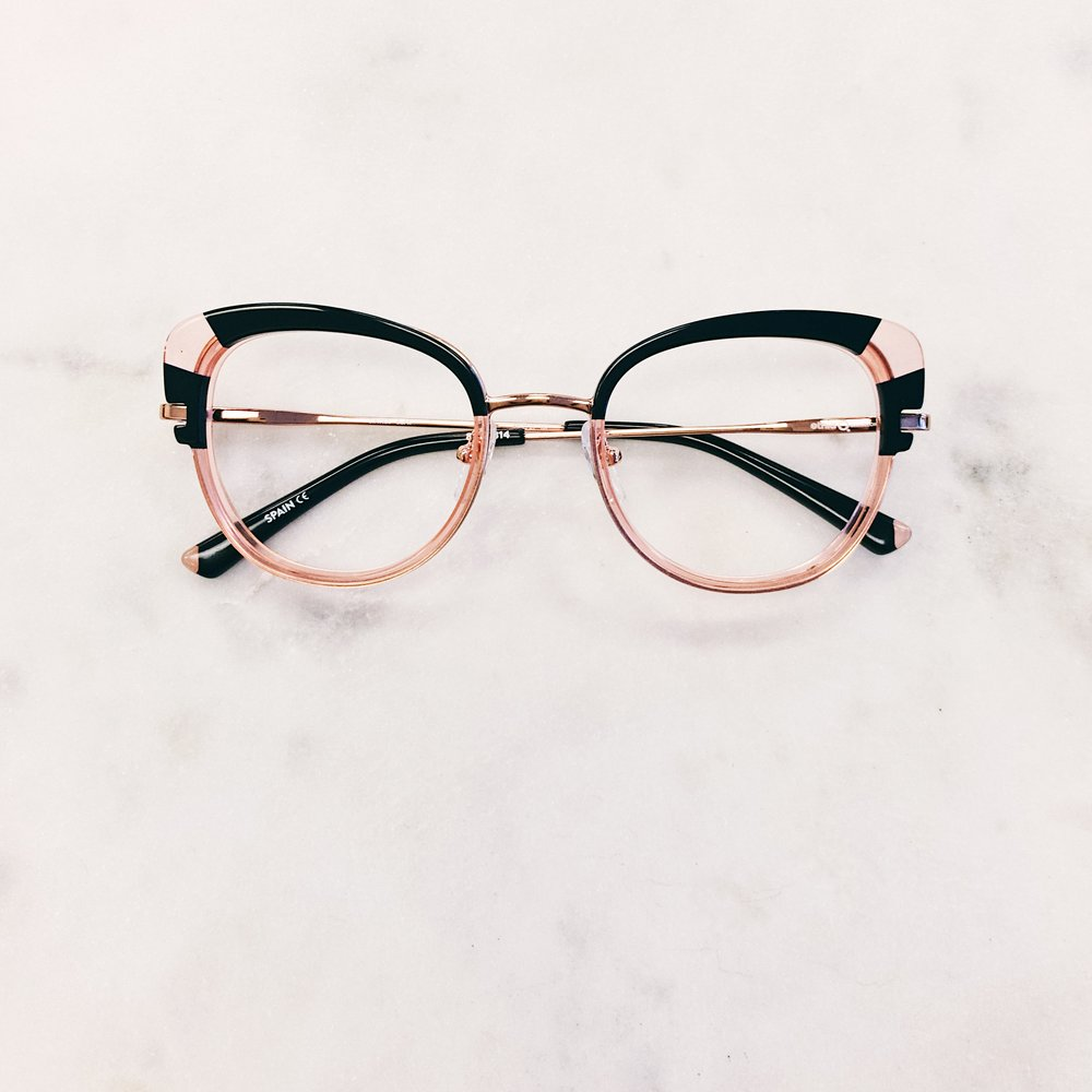 c476834580c We call this attention seeking behavior. Rad glasses by Etnia Barcelona.