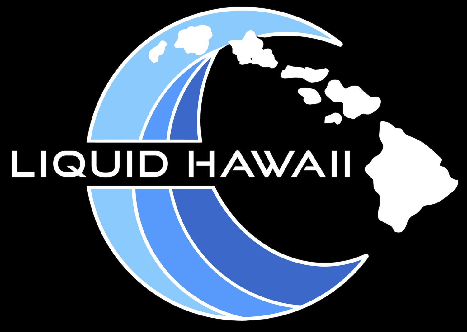 Liquid Hawaii