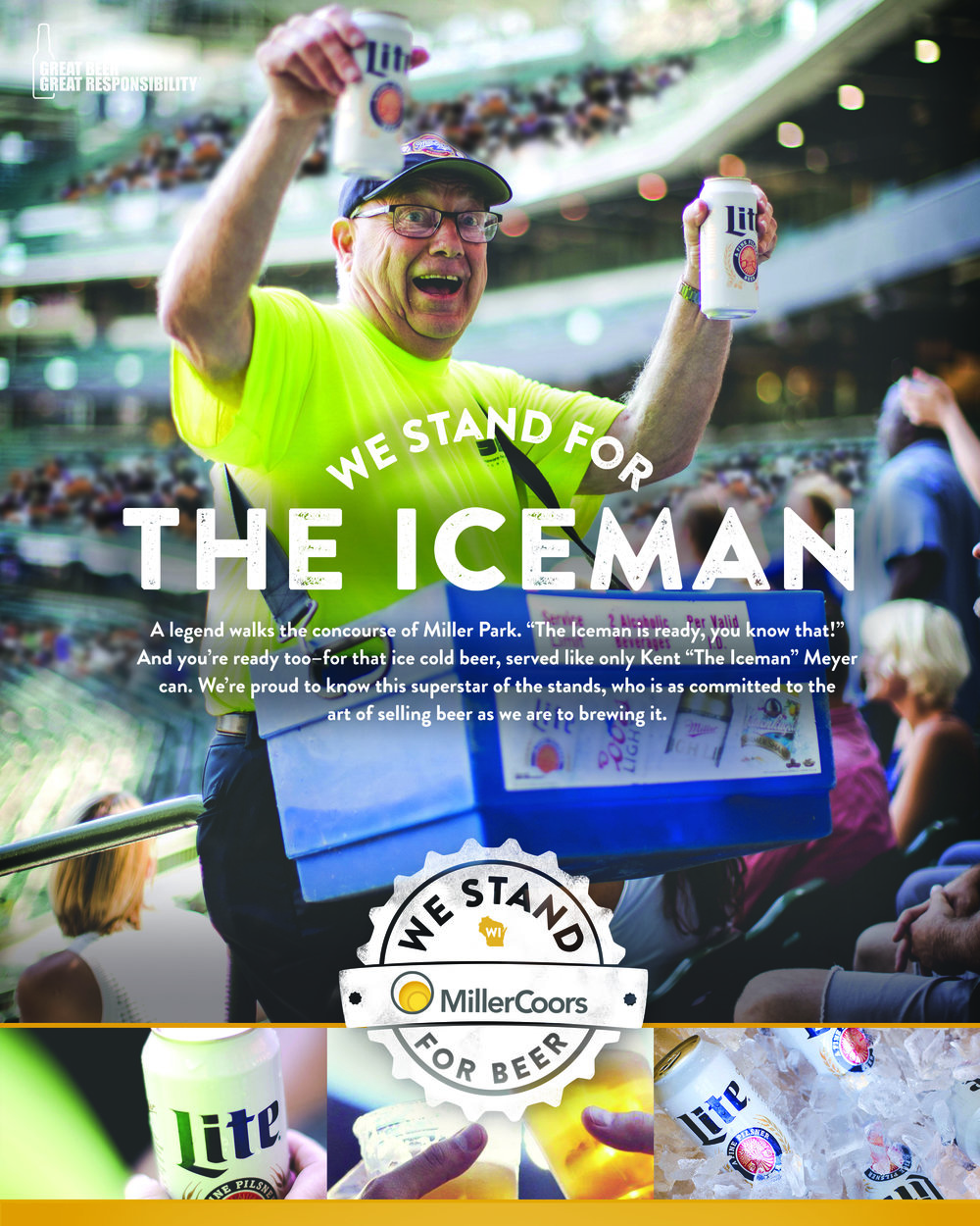 MKEQualityPrint_Iceman_updated-1.jpg
