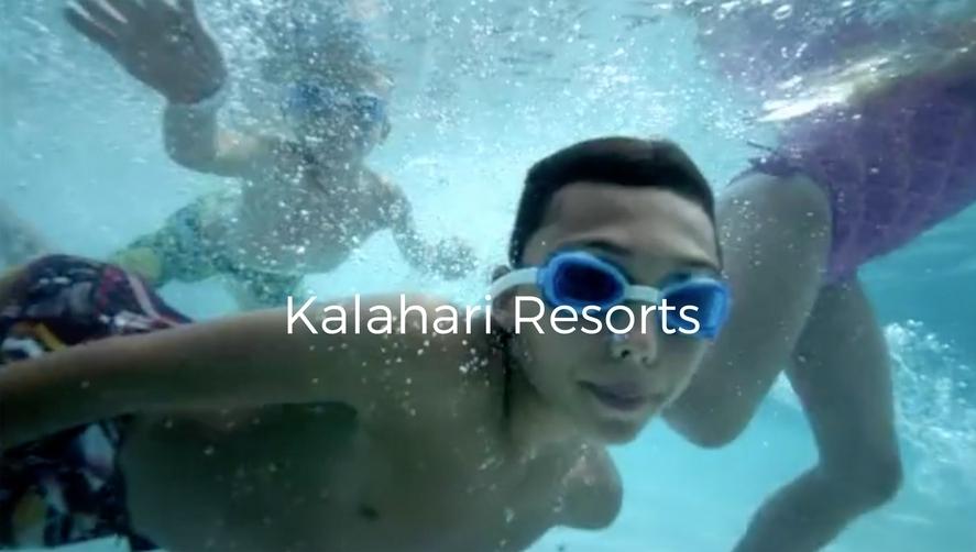 Kalahari V2