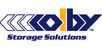 Colby Storage Solutions Homepage