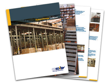 colby-raised-storage-brochure-white.jpg