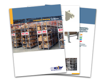 colby-longspan-brochure-white.jpg