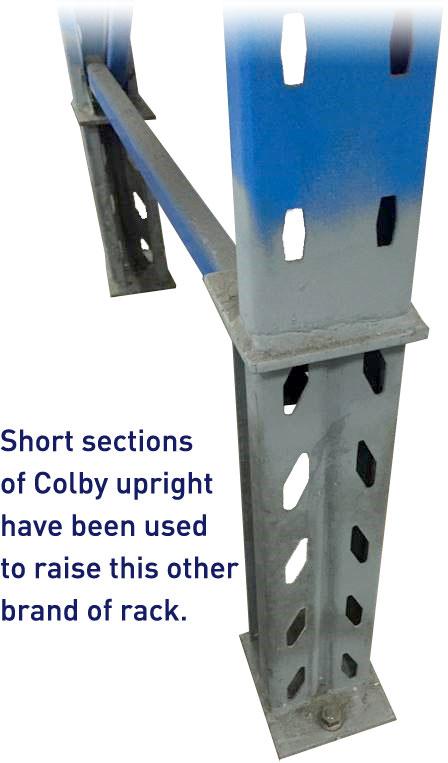 extended-upright-caption.jpg