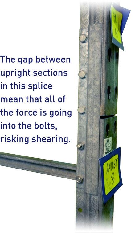 upright-gaps-caption.jpg