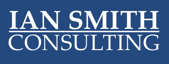 Ian Smith Consulting
