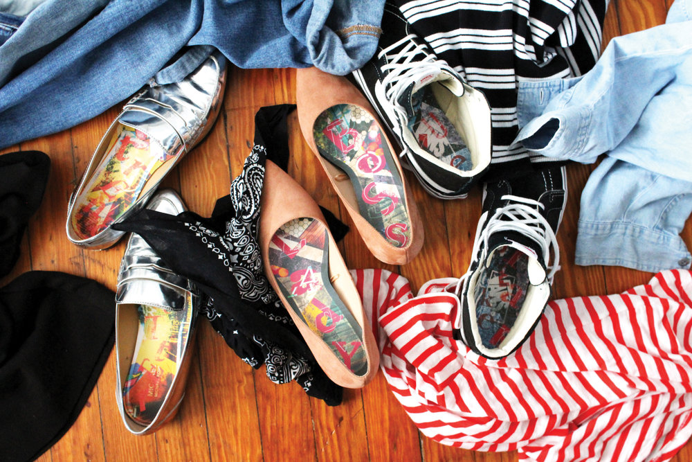 Shoes_overview.jpg