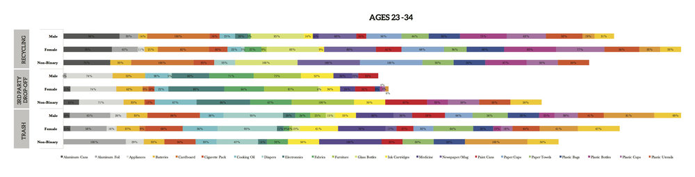 Data_23-34.jpg