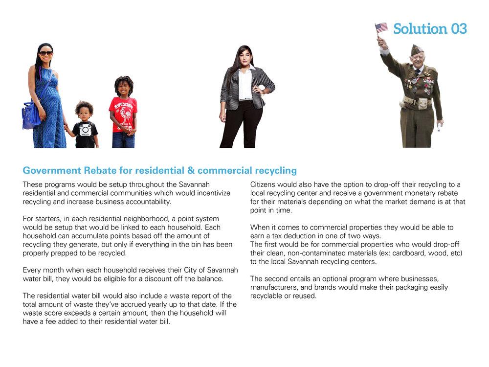 SOLUTIONS3.jpg