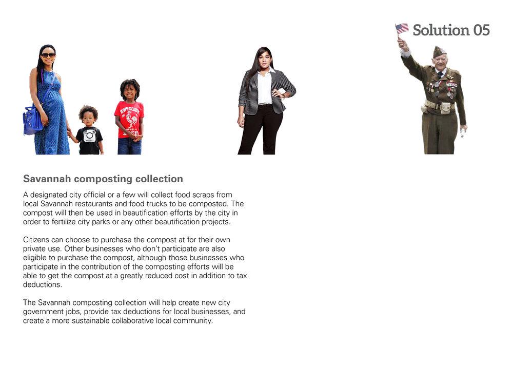 SOLUTIONS5.jpg