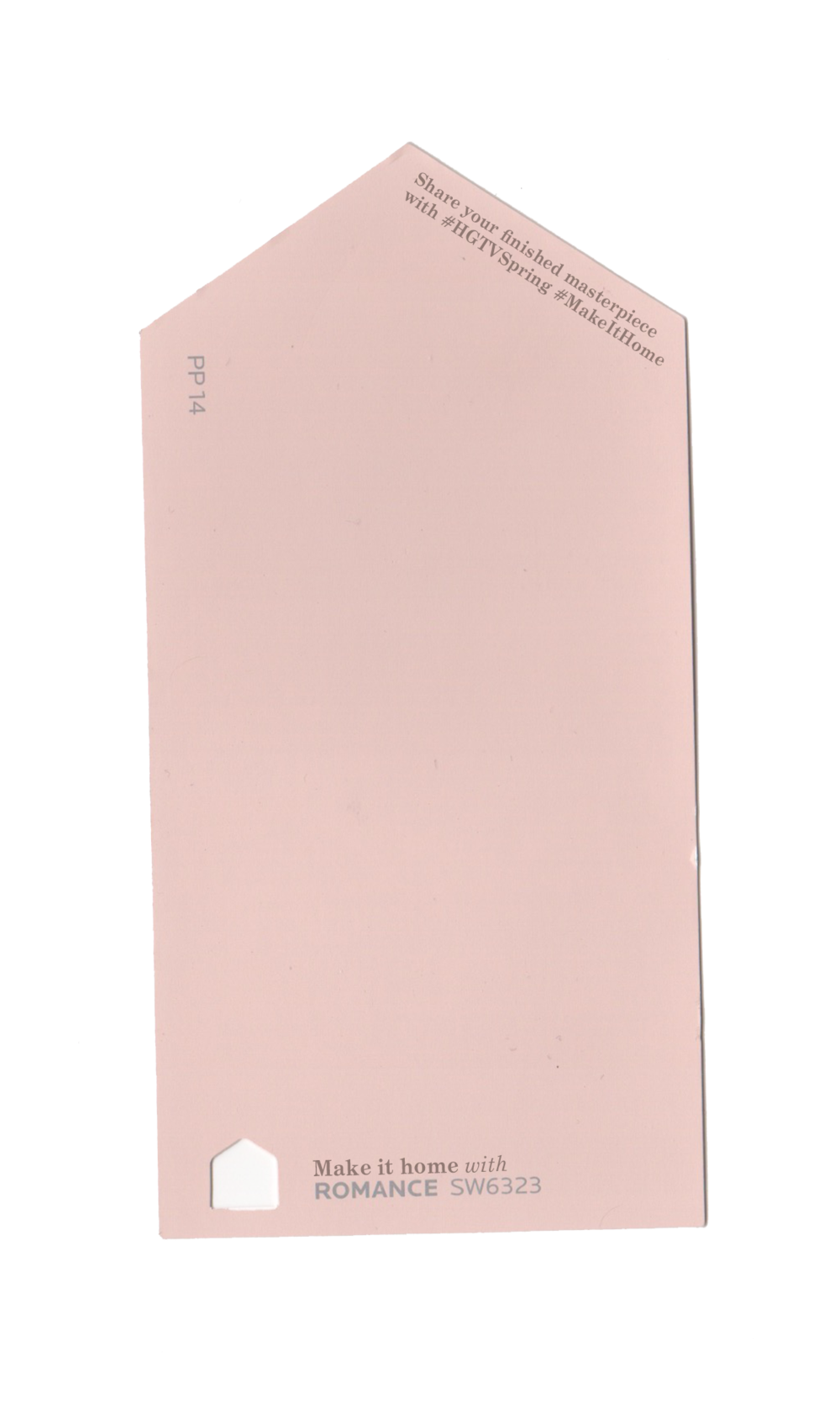 pinkpaintswatch2.png