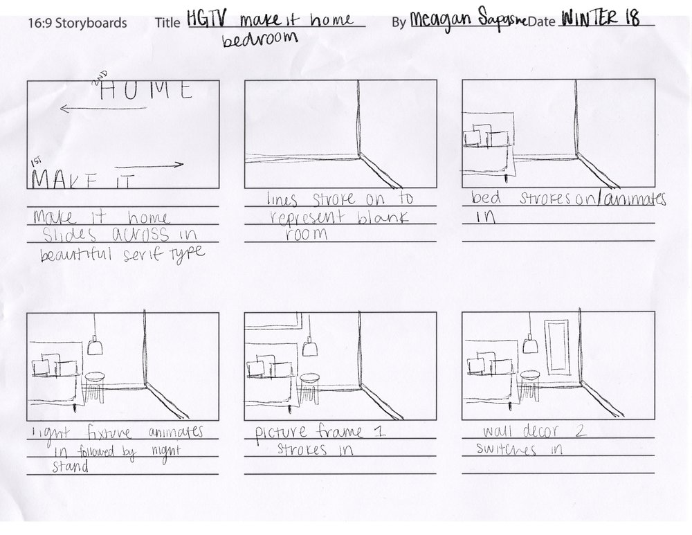 Bedroom_Storyboard_1.JPG