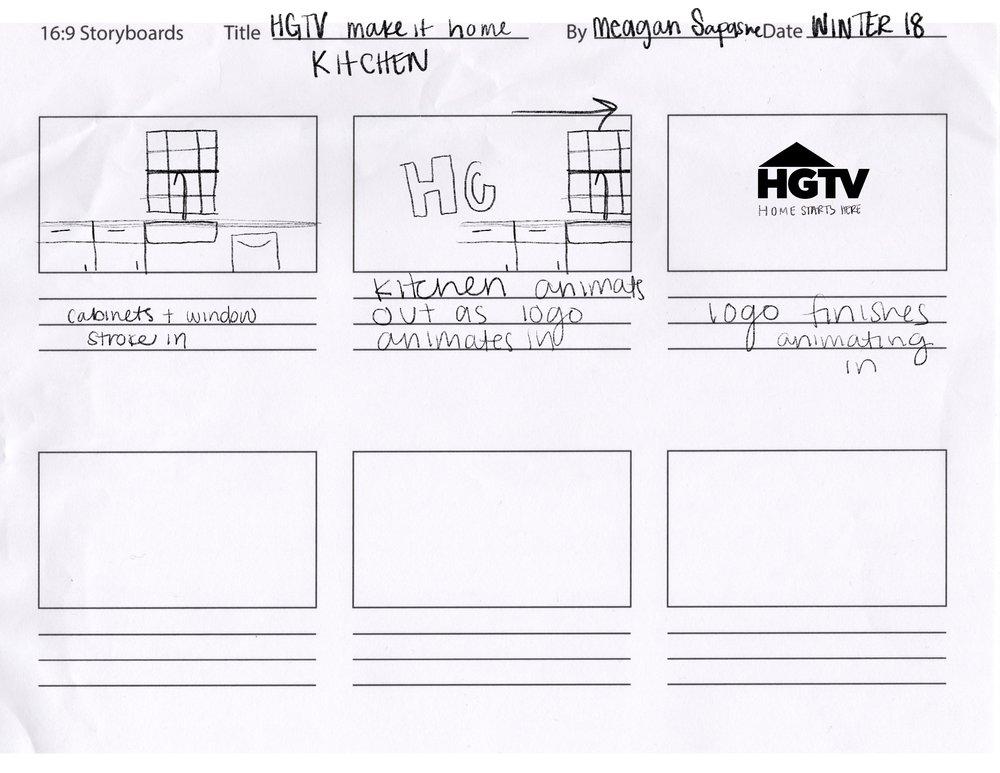 Kitchen_Storyboard_2.JPG