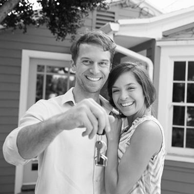 new_homeowners_bw.jpg