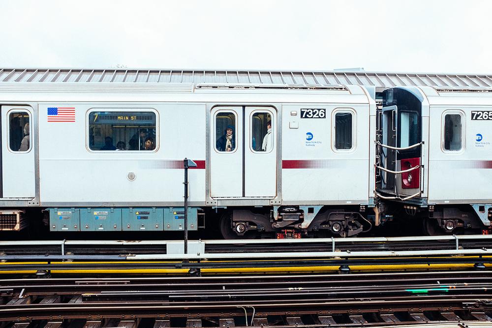 TA-NY-16-12.jpg