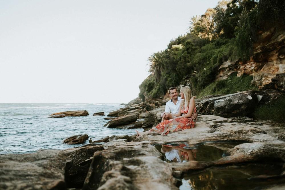 Bianca+Josh-8.jpg