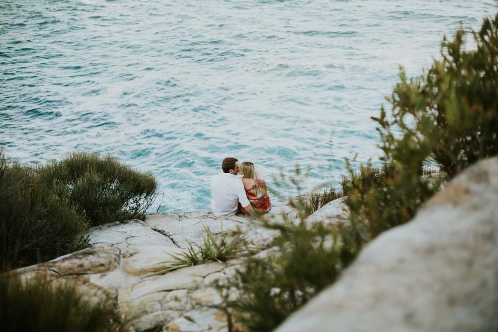 Bianca+Josh-37.jpg