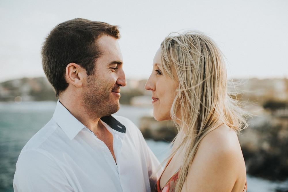 Bianca+Josh-56.jpg