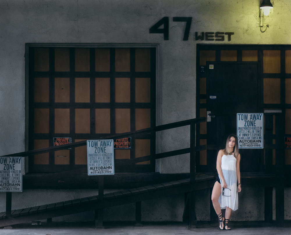 47west-VanessaLucasPhotography