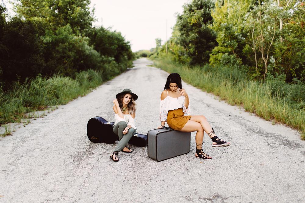 Jen and Jomy (7 of 62) final  edit.jpg