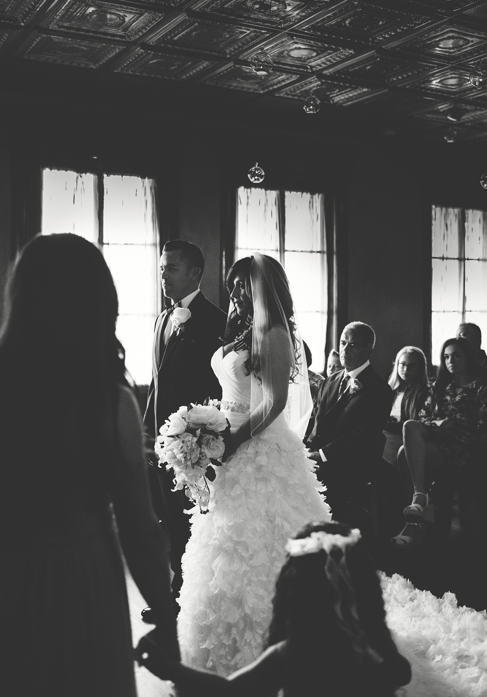 wedding 2015 (49 of 270)final.jpg
