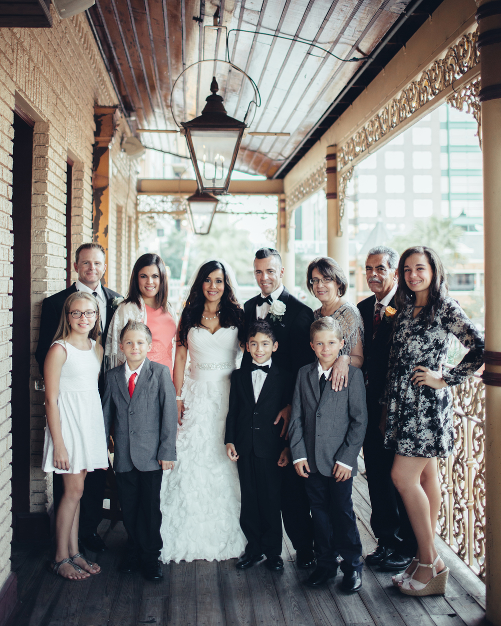 wedding 2015 (230 of 270)final.jpg