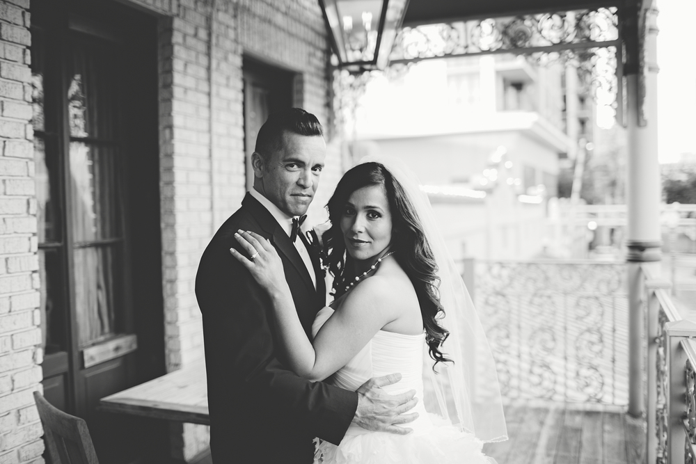 wedding 2015 (218 of 270)final.jpg