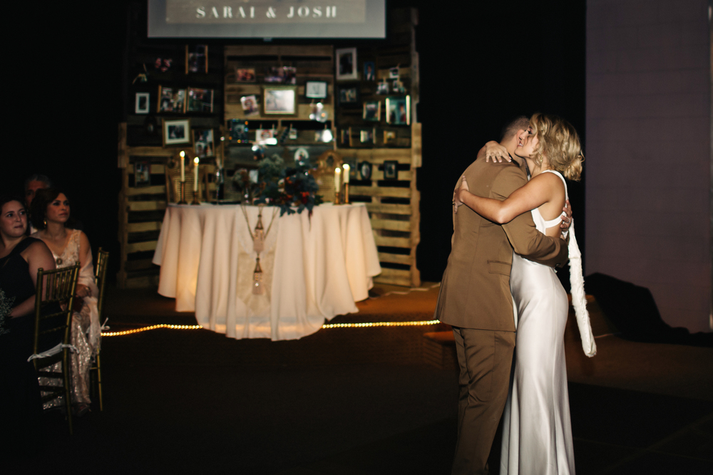 Sarai and Josh-379vanessaboy.com-final.jpg