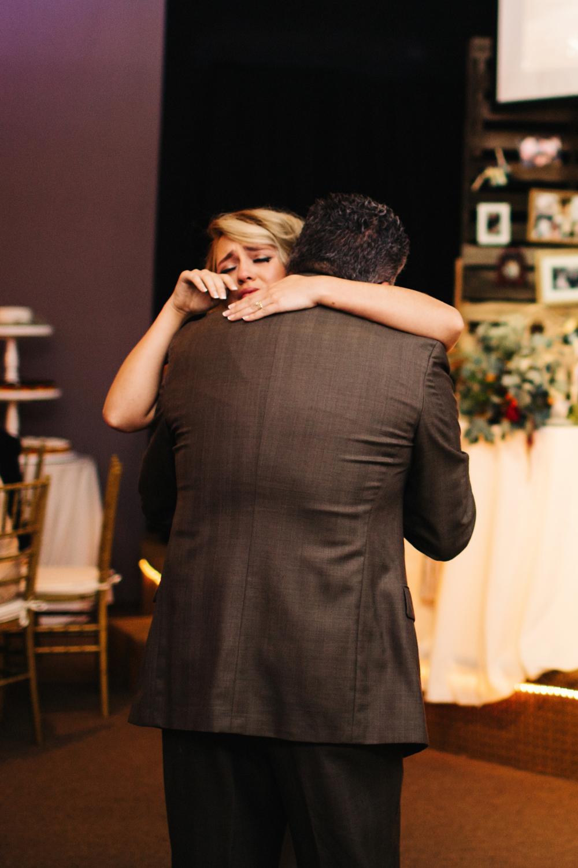 Sarai and Josh-386vanessaboy.com-final.jpg