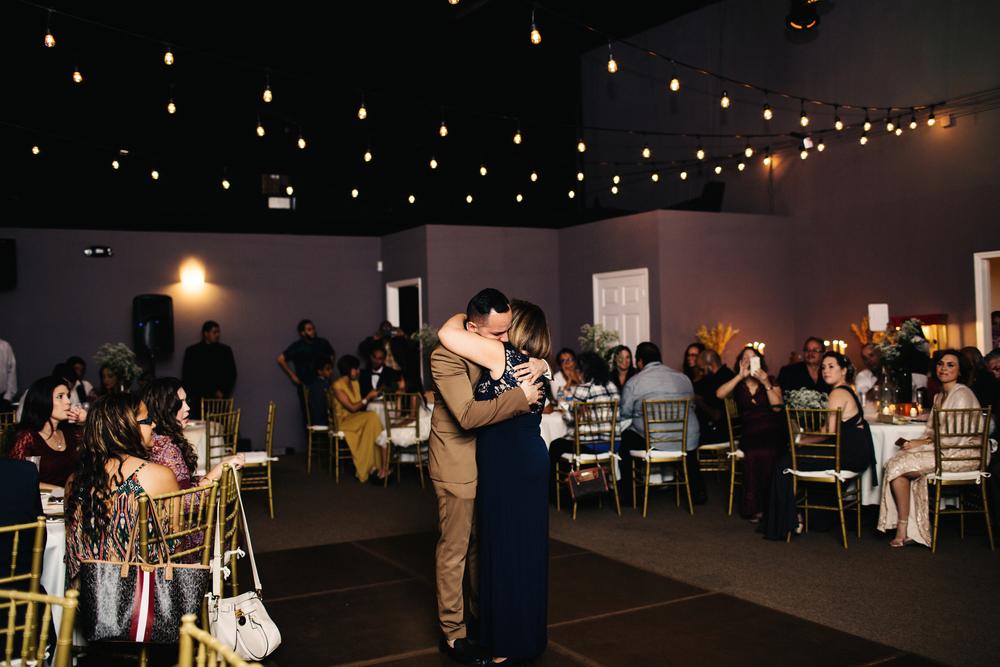 Sarai and Josh-397vanessaboy.com-final.jpg