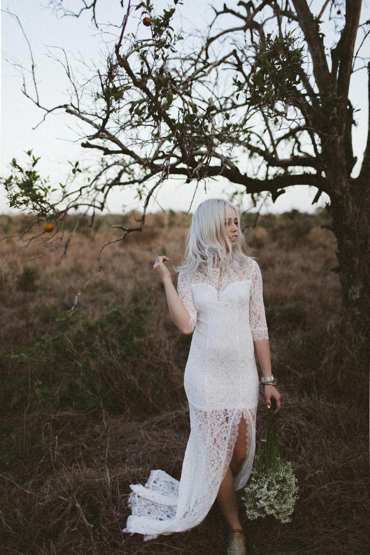 jenlumier.com | Jen Lumiere | Orlando Fashion Blogger-10vanessaboy.com-final.jpg