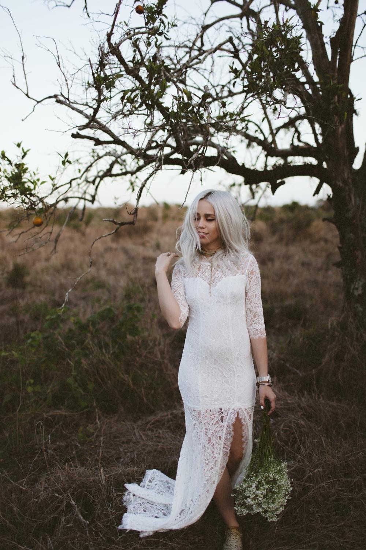 jenlumier.com | Jen Lumiere | Orlando Fashion Blogger-11vanessaboy.com-final.jpg