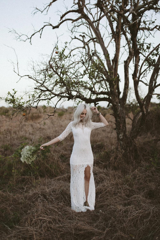 jenlumier.com | Jen Lumiere | Orlando Fashion Blogger-14vanessaboy.com-final.jpg