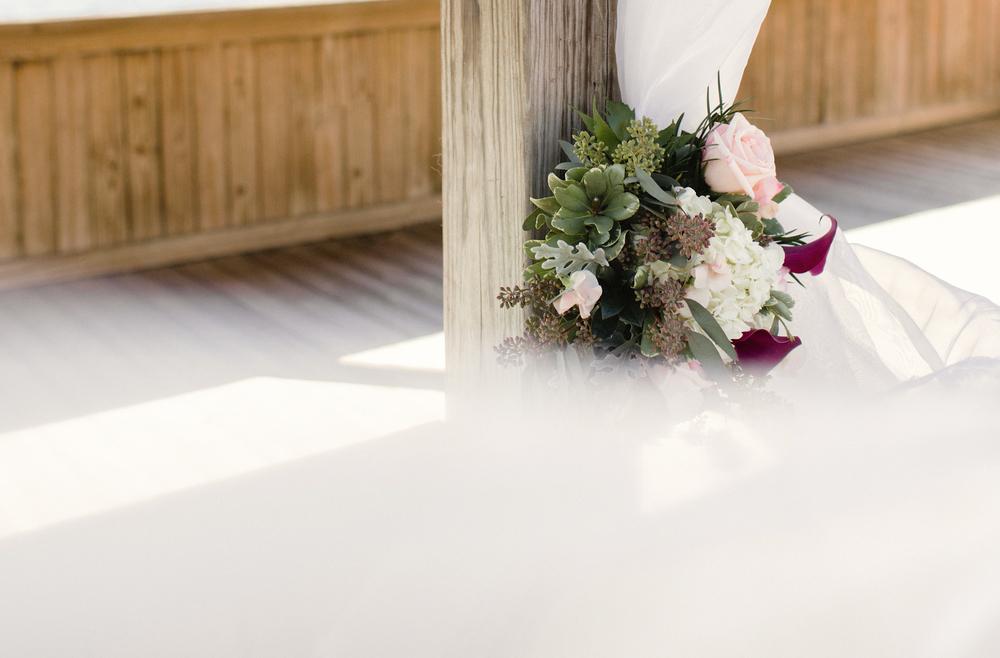 Orlando Wedding | Vanessa Boy |VANESSABOY.COM-172.com final set .jpg