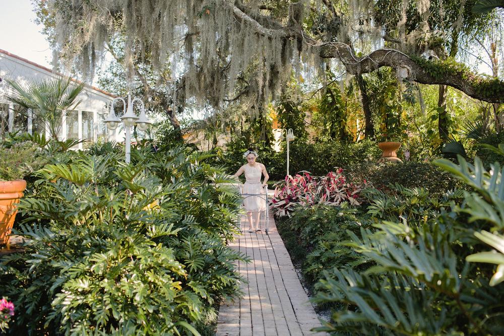Orlando Wedding | Vanessa Boy |VANESSABOY.COM-179.com final set .jpg