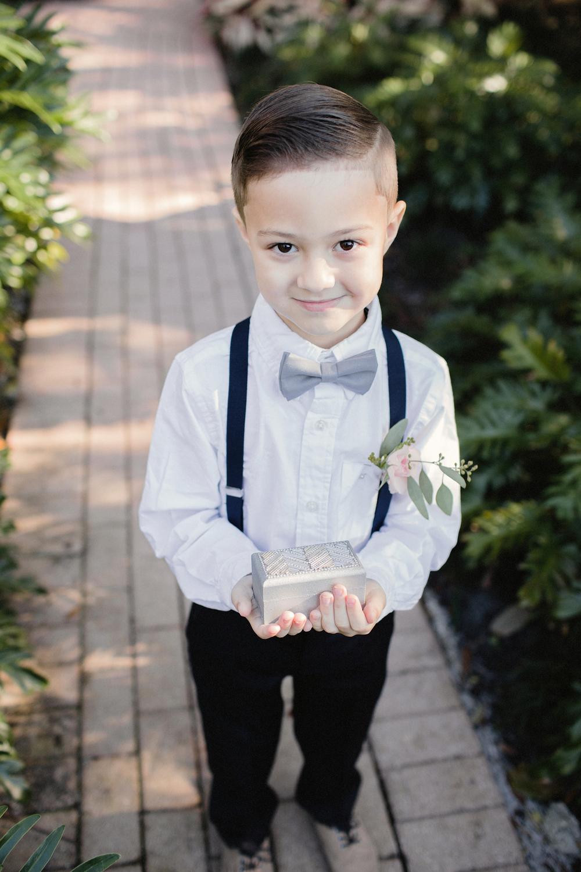 Orlando Wedding | Vanessa Boy |VANESSABOY.COM-183.com final set .jpg